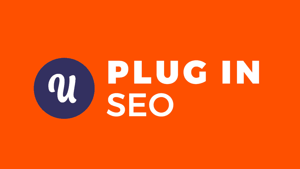 plug in seo for shopify